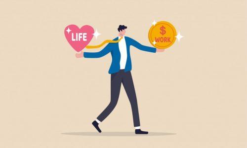 4 ситуации, в които може да приемете по-ниска заплата