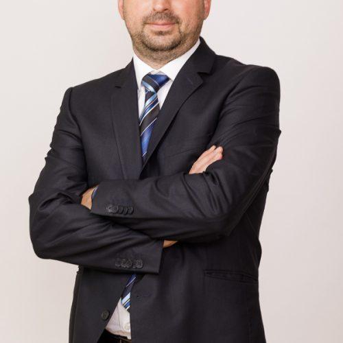 Енчо Динев – работата с JobTiger е вдъхновяваща
