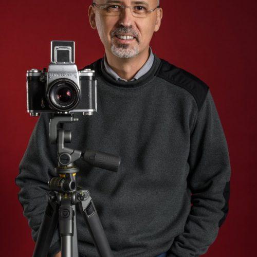 Евгени Димитров – JobTiger е компания с отлична репутация