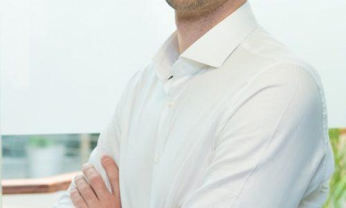 Христо Пангаров – JobTiger са доверен партньор и консултант с безценна експертиза и мнение