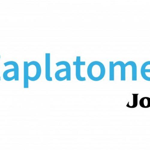 Заплатите по длъжности и региони в България – от услуга в JobTiger.bg до Zaplatomer.bg
