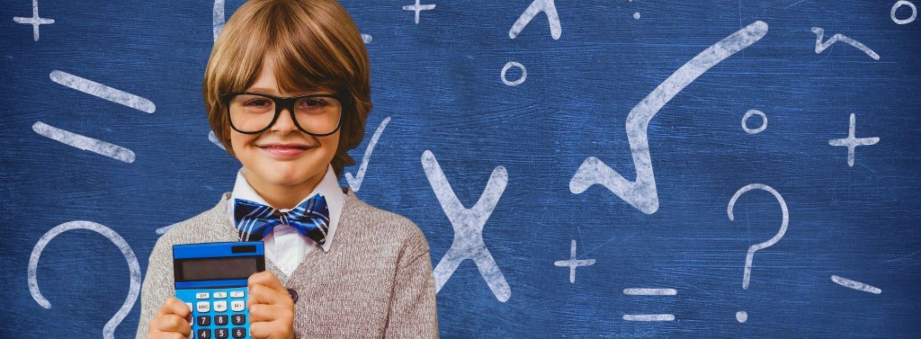 Как да научим децата на финансова грамотност?