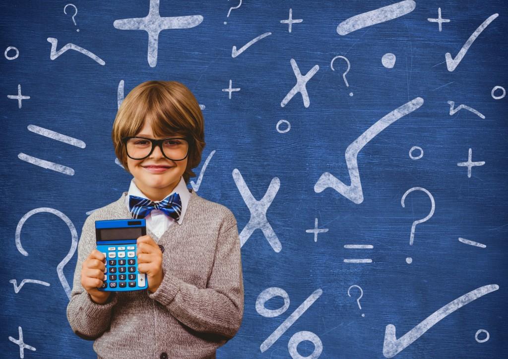 child-calculator-finance-copy-space-education