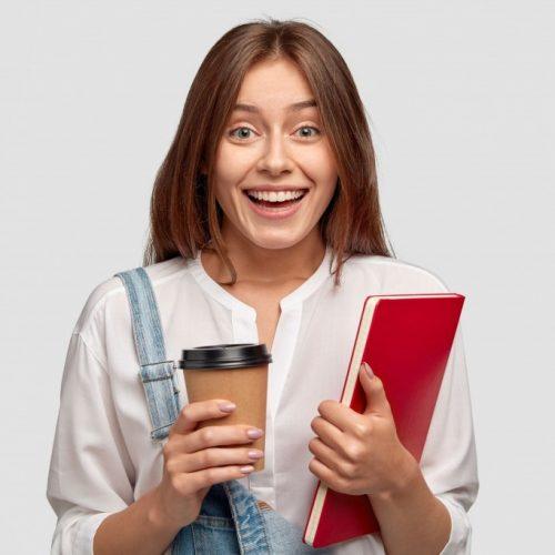 Разберете от Zaplatomer.bg каква заплата да поискате на интервю за работа по време на онлайн изданието на Национални дни на кариерата 2021