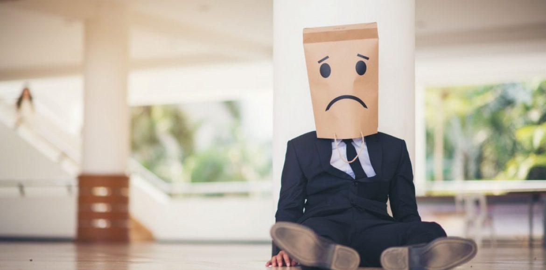 Как да организирате финансите си, в случай че загубите работата си?