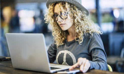5 съвета за търсене на работа през 2021 година
