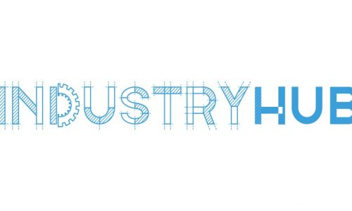 В България има вече онлайн пространство за индустриални технологии