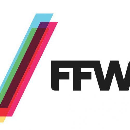Запознай се с FFW – участник в Дни на кариерата: ИТ, Комуникации и Аутсорсинг 2021