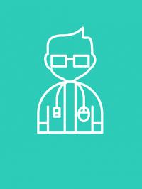 843a5a275d96 JT Creative Lab  Измисли най-добрия сайт за работа - Рейтинг на ...