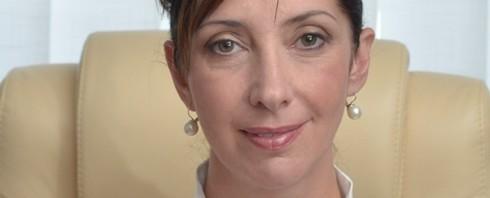METRO BG MD Veronika Pountcheva1