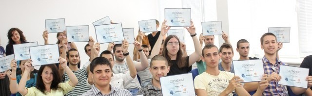 Students_Java_Course_Varna