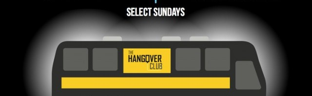 hangover_bus