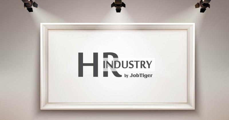 HRI_2020_Article