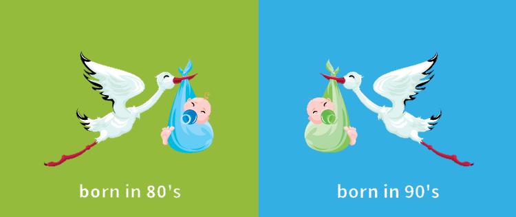 millennials_born_in_80s_versus_born_in_90s_new_colors