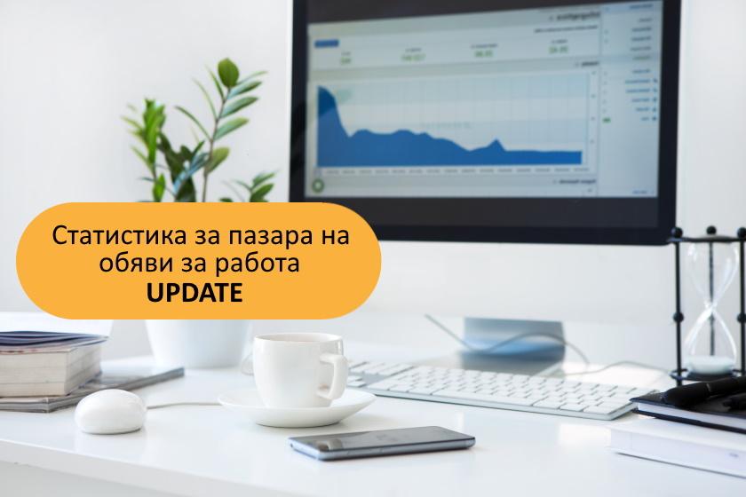 JobTiger_Job_Offers_Statistics_October