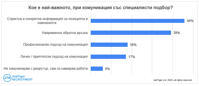 JTR_Poll_img12