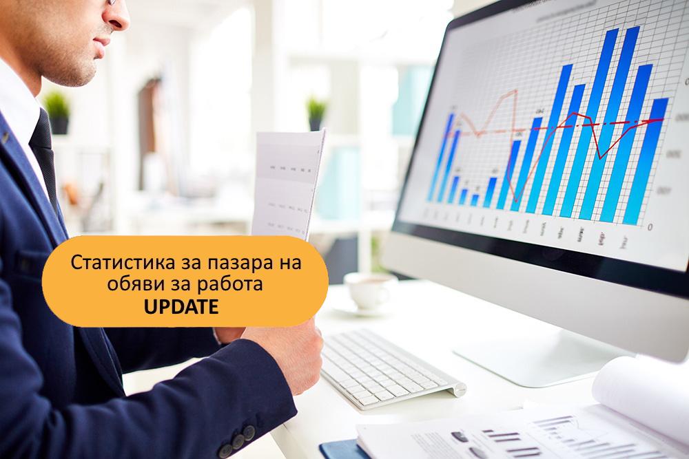 Job_Stats_Feb_2021