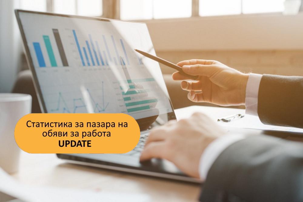 Job_Stats_March_2021
