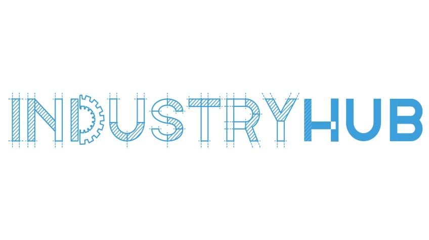 IndustryHUB_fit